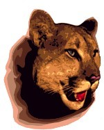 cougar charcter traits logo.png
