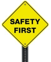 Safety First Sign.png
