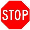 stop sign logo.png