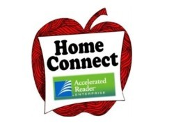 home connect logo.png